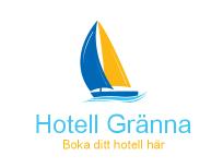 logotyp hotell gränna
